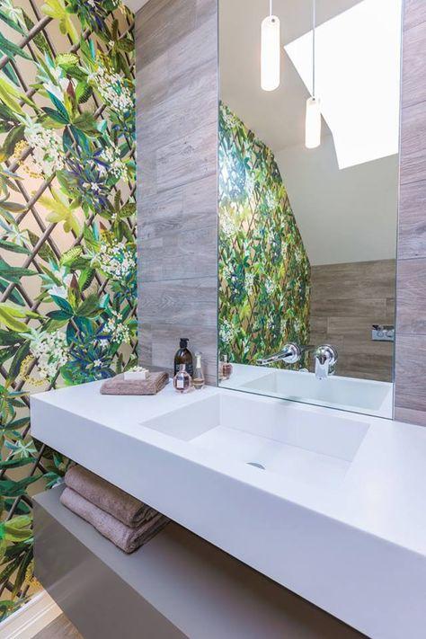 80 Best New Zealand Interior Design Images Design Interior Interior Design
