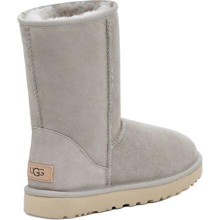 42++ New ugg boots 2021 ideas info