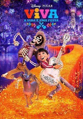 Pin De Paulina Em Disney Films Filme Da Vida Disney