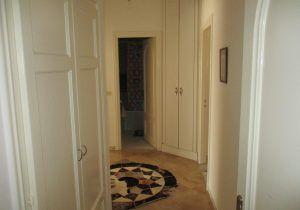 62 Idee Faux Plafond Tunisie Photo Dimage Et Faux Plafond Chambre ...