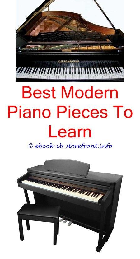 8 Grand Clever Ideas Piano Chords Violin Ocean Eyes Piano Notes