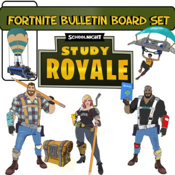 Pin By Renato On Faves Action Figures Fortnite Spiderman Art