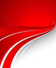 Background Ppt Merah Putih : background, merah, putih, Background, Ideas, Apple, Wallpaper,, Poster, Design,, Cellphone, Wallpaper