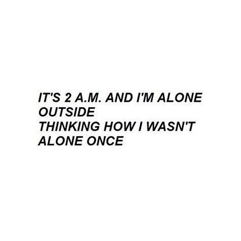ALL CAPS POETRY SCREAM POEMS ❤ liked on Polyvore featuring fillers and words