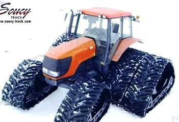 Heavy Equipment For Sale Heavy Machinery Operator Heavy Construction Equipment Super Cool Machinery With Images Heavy Equipment For Sale