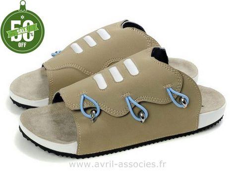 d´été 2016 blanc Adidas chaussures Originals Adidas kaki ymOvnP8N0w