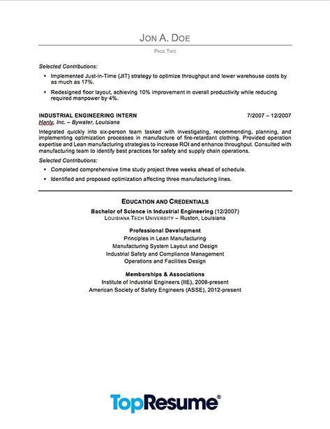 R And D Test Engineer Sample Resume Jayakrishnan R Jaikrish012 On Pinterest