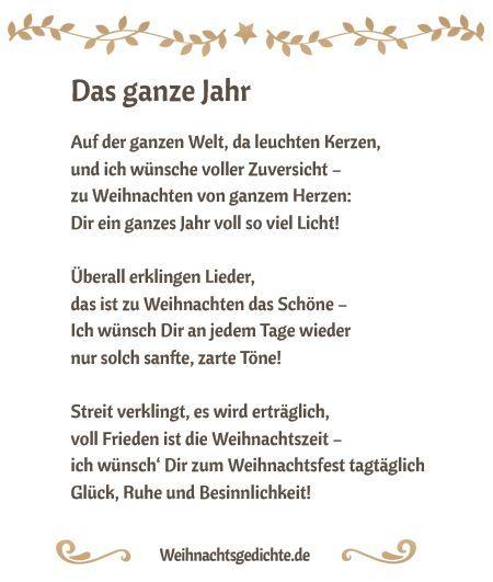 Weihnachten Gedichte Besinnlich Weihnachten Besinnlich Gedichte Weihnachte Gedicht Weihnachten Besinnlich Gedicht Weihnachten Schone Weihnachtsgedichte