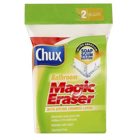 https://www.woolworths.com.au/Shop/Browse/bags-food-wraps-cleaning/sponges-scourers-wipes?name=chux-magic-eraser-bathroom