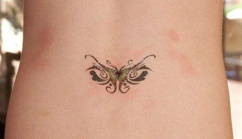 Pin On Tattooregret