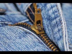 2 Dakikada Profesyonel Pantolon Fermuari Nasil Takilir Fermuar Dikis Pantolon