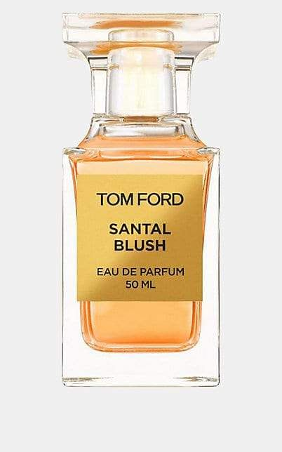 Tom Ford Women S Santal Blush Eau De Parfum 50ml Tom Ford