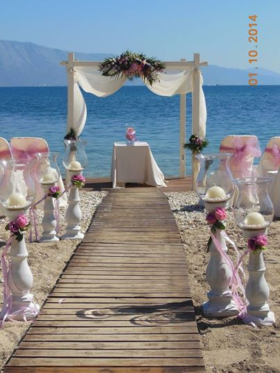 Beautiful Romantic Wedding Photography Lefkas Ionian Greece Wedding Weddingdestination Eikona Lefkada Stavraka Kritikos Pinterest Photography