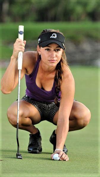 27+ Best female golfer in the world viral