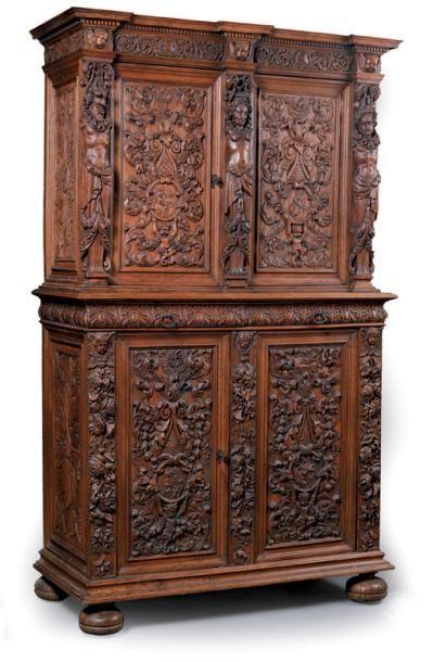 Vente Aux Encheres Tableaux Anciens Mobilier Et Objets D Art Millon Avec Images Mobilier De Salon Mobilier Vente Aux Encheres