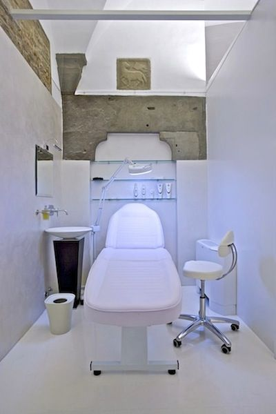 I Love This Lay Out For A Small Treatment Room. Mine Is Empty Waiting For  Some Action! | Spa | Pinterest | Treatment Rooms, Empty And Action