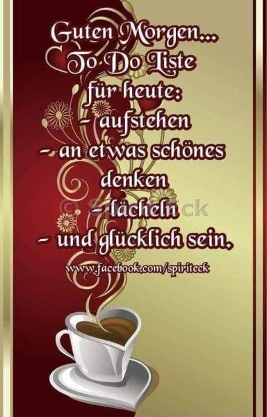 Süße Guten Morgen Sprüche Sms Guten Morgen Sms Fuer Whatsapp
