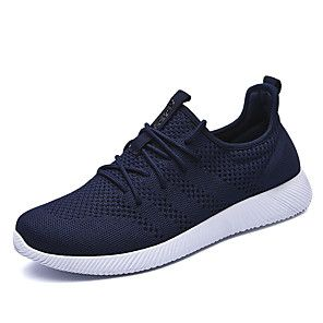 Athletic Shoes Walking Shoes
