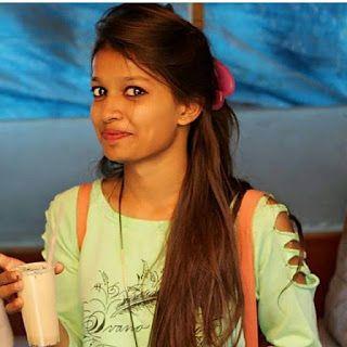 Online Gratis Dating Pakistan krok 15 amp brytare