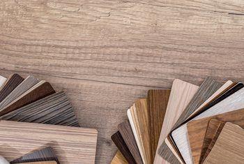 How To Seal Self Stick Vinyl Tiles Vinyl Tiles Self Stick Vinyl Tile Self Adhesive Floor Tiles
