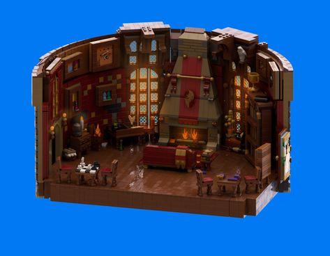 Lego Harry Potter #happyfirstdaydsa mari berbagi satu cerita yang paling diingat selama. pinterest