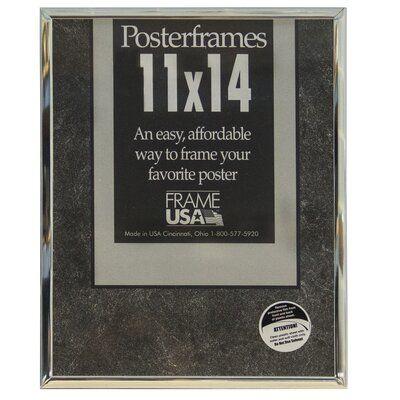 Winston Porter Parren Hardboard Poster Picture Frame Picture Frame Sizes Clip Frame Black Picture Frames