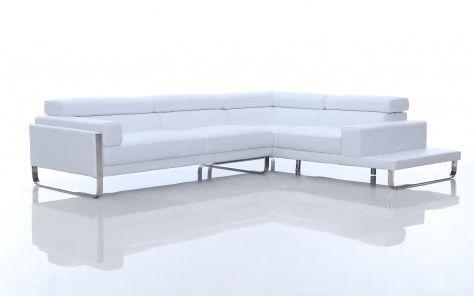 Contemporary Luxury Italian Sofas Shop Uk Best Comfy Sofas