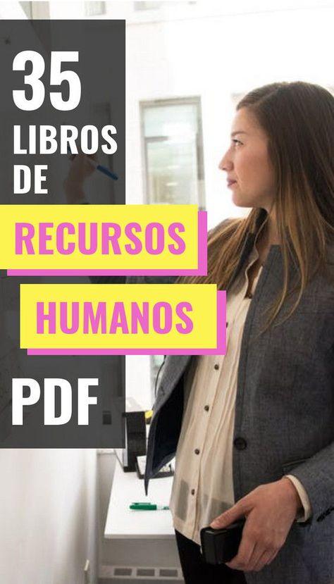 390 Ideas De Recursos Humanos Recursos Humanos Liderazgo Desarrollo Organizacional