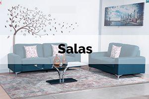 Muebles El Bosque Diseno Precio Garantia Tienda En Linea Muebles Decoraciones De Casa Butaca Reclinable