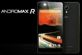 Smartfren Andromax R I46D1G Android 5 1 1 Official Firmware Flash