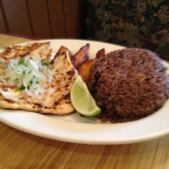 17 Best Miami Lakes Restaurants Images On Pinterest Diners Lakeiami