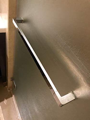 179 Modern Shower Door Handles Stainless Steel 304 Grade Entrance Entry Store Front Door Pull In 2020 Modern Shower Doors Shower Door Handles Best Sliding Glass Doors