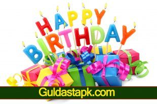 I Hope Your Special Day Will Bring You Lots Of Happiness Love And Fun You De Kostenlose Bilder Zum Geburtstag Geburtstag Bilder Gluckwunsche Kindergeburtstag