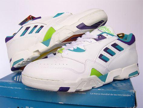 total Opaco jazz  17 Adidas Torsion ideas | adidas torsion, adidas, adidas zx