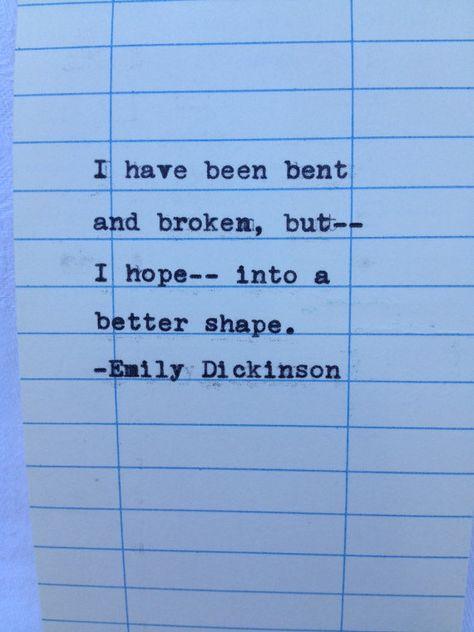 Top quotes by Emily Dickinson-https://s-media-cache-ak0.pinimg.com/474x/15/07/75/150775241c51f0a28ae90ab5150c67ff.jpg