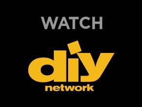 Now Watch The Diy Channel On Roku Cable Tv Tv Channels Roku