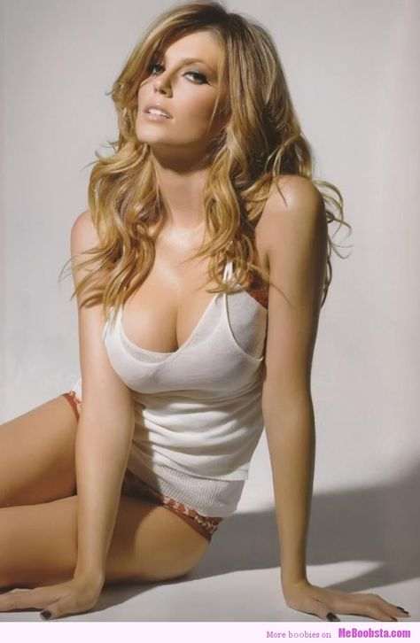 Baird sex diora Actress /