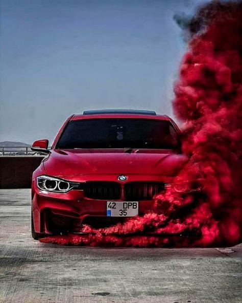Car Photo Editing Picsart Background