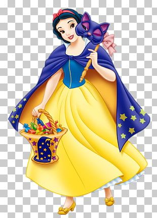Reina De Las Nieves Blanca Belle Princesa Blanca Nieves Ilustracion Nieve Blanca Png Clipart Princess Illustration Snow White Queen Disney Princess Cartoons