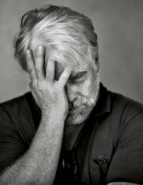 Top quotes by Philip Seymour Hoffman-https://s-media-cache-ak0.pinimg.com/474x/15/09/e7/1509e7aa1493bf15e6b27c7d3bb83ef9.jpg