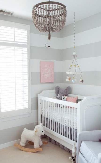 Baby Nursery Ideas Grey Chandeliers 51 Ideas Baby Kinderzimmer