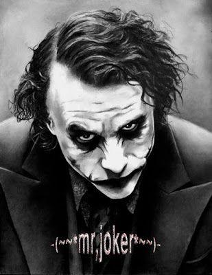 صور الجوكر 2021 Hd احلى خلفيات جوكر متنوعة In 2021 Joker Face Joker Images Joker Wallpapers