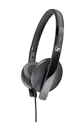 Top 14 Best Headphones Under 5000 In India 2020 Review Buying Guide Black Headphones Wired Headphones Sennheiser Headphones
