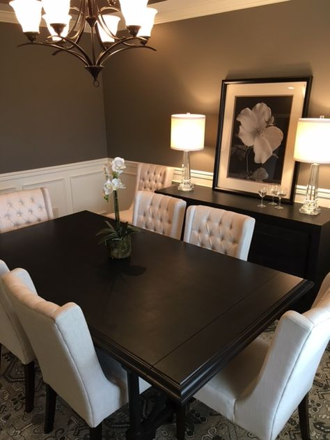 Home Staging In Knoxville Tn Braden S Lifestyles Furniture