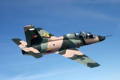 75 Ideas De Aeronáutica Venezolana Aviones Aviacion Fuerza Aerea