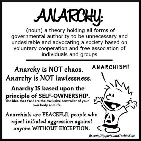 63 Anarchist Art Ideas In 2021 Anarchism Anarchist Anarchy