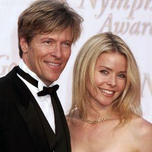 Jack & Kristina Wagner