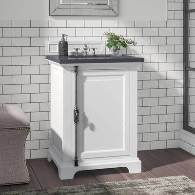 Greyleigh Ogallala 72 Double Cabinet Vanity Base Only Reviews Wayfair Bathroom Vanities Without Tops Bathroom Vanity Bathroom Vanity Base