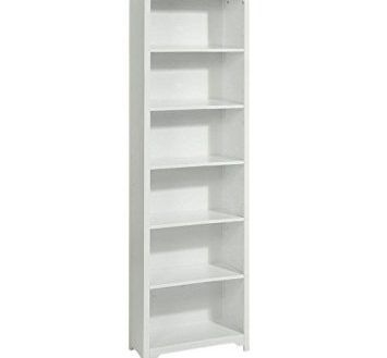 20 Inch Wide Bookcase 20 Wide Bookcase Popular Wide Bookcase