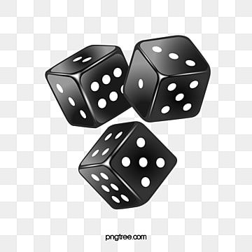Dice Dice Clipart Gambling Png And Vector With Transparent Background For Free Download In 2021 Clip Art Butterflies Vector Color Vector